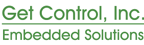 Get Control, Inc.: Embedded Solutions